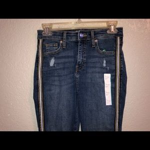 Wild Fable Jeans